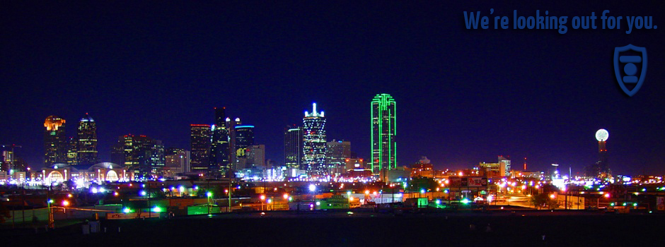 dallas-skyline-look